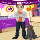 I.fuente's avatar