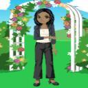 AAD's avatar