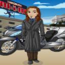 jOhN fReDdY's avatar