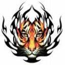 TONYMANERO17's avatar