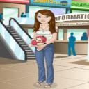 mosaic's avatar