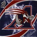 Zachery's avatar