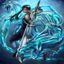 阿良's avatar