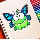 Montenzuma's avatar