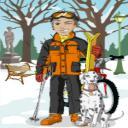 網路上的路人甲's avatar