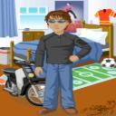Eu's avatar