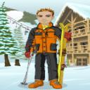 Rubber's avatar