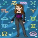 Crissianne's avatar
