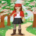 Glamorouseyelash's avatar