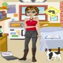 Eiko Jones's avatar
