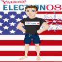docktet's avatar