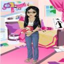 Cené's avatar