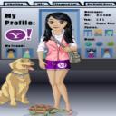Naty Cariño's avatar