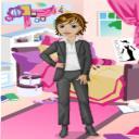 fglpmx's avatar