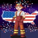 Angy FFRTFC's avatar