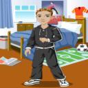juan manuel m's avatar