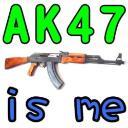 AK47's avatar