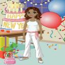 negrimiri's avatar