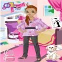 Cassandra B's avatar