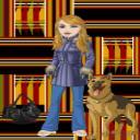 Lariiii's avatar