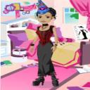 TITHA's avatar