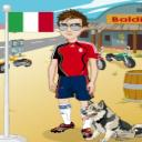 Matteo C's avatar