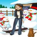 cherrybomber3000's avatar