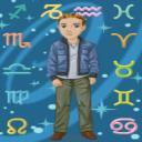 BABBO05's avatar