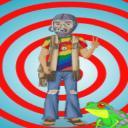 craigerswuzhere's avatar