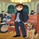 phantom's avatar