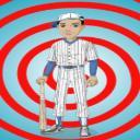 johnny22190's avatar