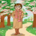fernandita's avatar