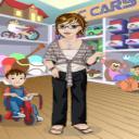 zsmom's avatar