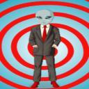 creston_182's avatar
