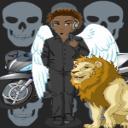 redkids's avatar