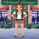 Hanna's avatar