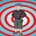 PiedONE's avatar