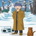 bearthecat2004