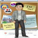 Isaac Reynaldo rodriguez's avatar