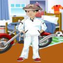 Tsz Lok's avatar