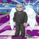 Matae W's avatar