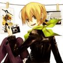 櫻滿祭's avatar