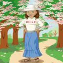 missleslie's avatar