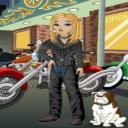 luvhrlysnjager2's avatar