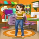 Niñaa's avatar
