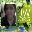 Sheala JW