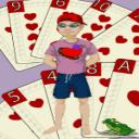 Jay D's avatar