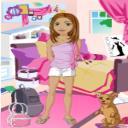 jamee981's avatar