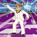 babos's avatar