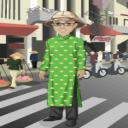 tutankhanh's avatar